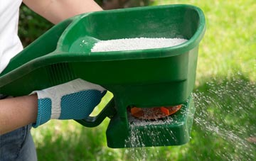 best Wembley lawn care services