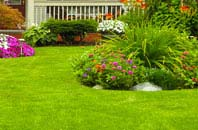Wembley lawn care service