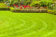 free Wembley garden lawn mowing quotes